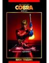 cobra-t10-golden-gate-avec-ex-libris.jpg