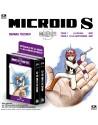 MICROID S - Intégrale de la...
