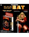 black-knight-bat-black-white-edition.jpg