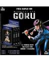midnight-eye-goku-pack-super-fan.jpg