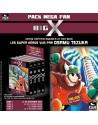 big-x-pack-super-fan-2.jpg