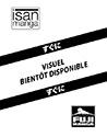 isan-visuel_produit_a_venir-small.jpg